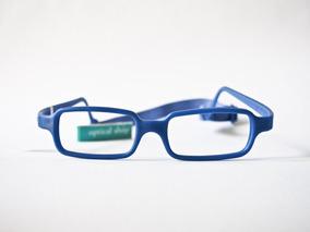 Óculos Infantil Miraflex Silicone 5 A 8 Anos New Baby 2