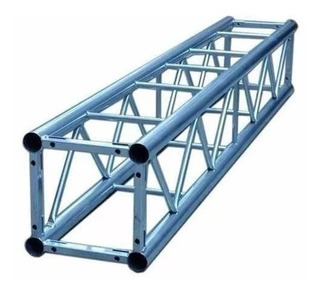 Estructura Truss Raptor 30x30x3 Oferta!!!