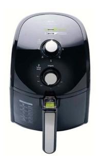 Freidora Sin Aceite Haceb Linea Premium 2.5 Litros