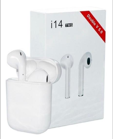 Fone I14, Tws