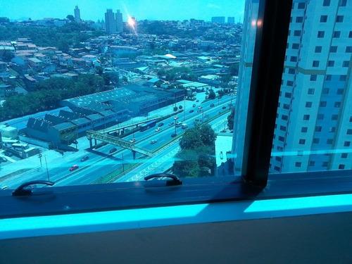 Sala Para Aluguel - 717