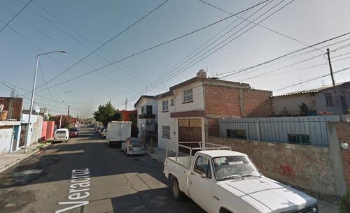 Imagen 1 de 2 de Rob1 Remate De Casa En San Rafael Oriente