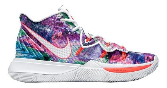 Zapatos Nike Kyrie Irving 5 Originales Oferta Limitada