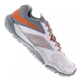 Nike Flex Supreme Tr3 - (original) Tam45 Br
