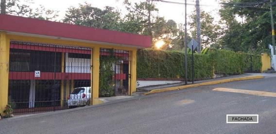 Casa Grande Llena De Naturaleza Y Tranquilidad, Cordoba, Ver