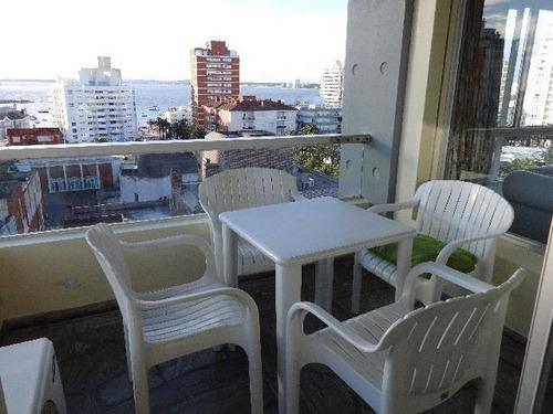 Apartamentos En Venta  - Prop. Id: 4384