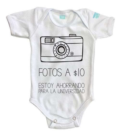 Pañalero Blanco Fotos A 10 Ropa Bebe Mundial Niño Niña Corta
