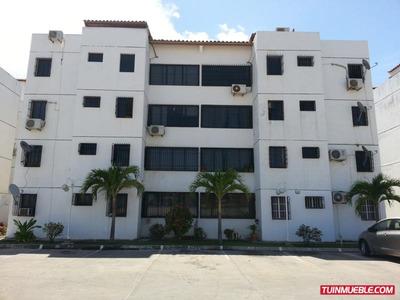 Apartamentos En Alquiler Nueva Cumana