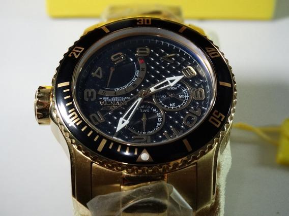 Relógio Invicta 15341 Pro Diver Original