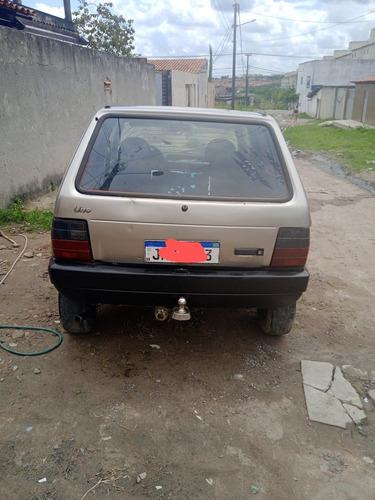Imagem 1 de 7 de Fiat Uno Esporte