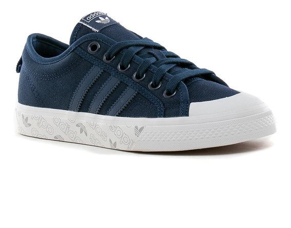 Zapatillas Nizza adidas Originals Tienda Oficial