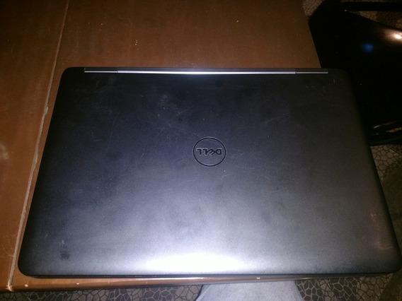 Dell 5440 I5 16gb 480gb Ssd
