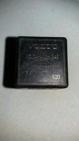 Rele Cod 9441160