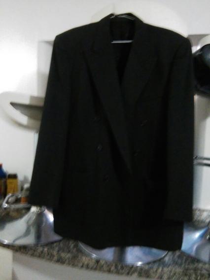 Blazer Para Caballero Talla M - L
