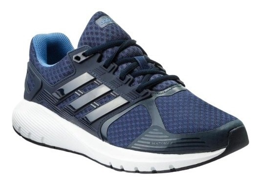 Tênis adidas Duramo 8 Running Original + Nf