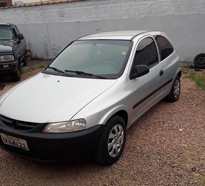 Chevrolet Celta 1.0 3p 2002