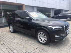 Vendo Xc90 2.0 Turbo Com 320 Hp 15/16
