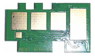 Chip Compatible Sam 111s M2020 2022 2070 1.8 Impresiones