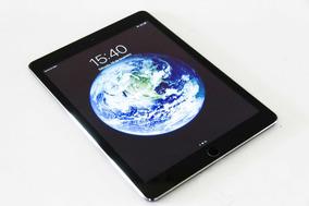 iPad Air 64gb 4g Apple