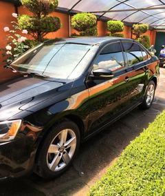 Volkswagen Jetta Mk6 2011, Todo Pagado, Como Nuevo!
