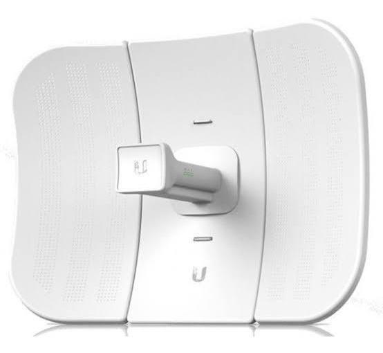 Lote Com 5 Air Grid Ou Lite Beam 5.8 Ghz Ubiquit
