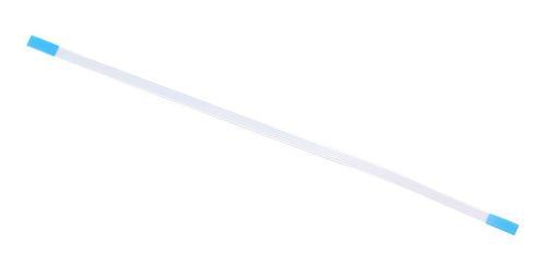 Imagen 1 de 1 de Cable Flex Awm 6 Pines 0.5mm