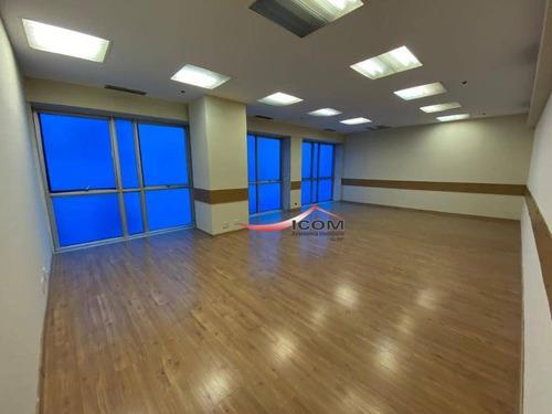 Imagem 1 de 28 de Conjunto Para Alugar, 350 M² Por R$ 3.000,00/mês - Centro - Rio De Janeiro/rj - Cj0028