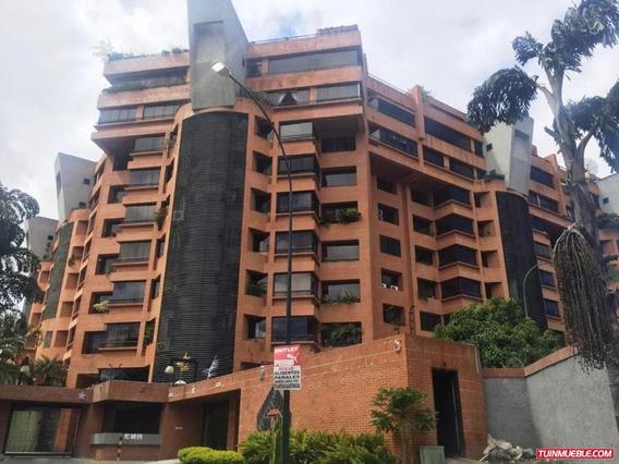 Apartamentos En Venta Los Samanes Mls #19-19697