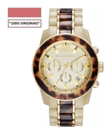 Relógio Michael Kors Mk5764