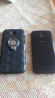 Samsung J7 Pro Imei Original Liberado