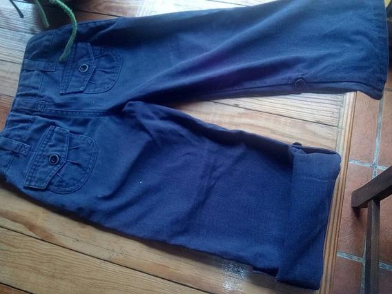 Combo Jeans Nena Talle 4