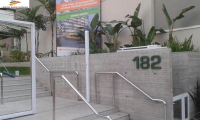 Sala Comercial - Lapa - R$ 2.100,00 - Bs303