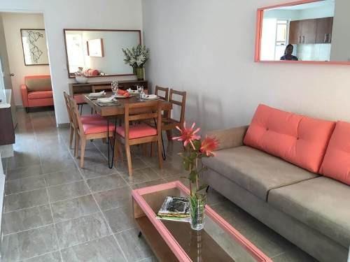 Residencial Colinas De Xochitepec, Morelos