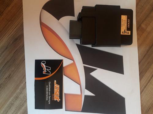 Cdi Falcon Nx400 071000 1860 Denso Kpfa Original Josue Motos