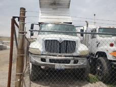 International 4700 Acepto Auto O Camioneta Excelente Estado