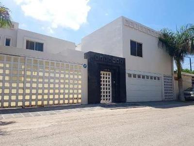 Casa En Venta Fracc. Alamos Gomez Palacio Dgo