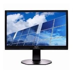 Monitor Lcd 17 Polegadas Philips