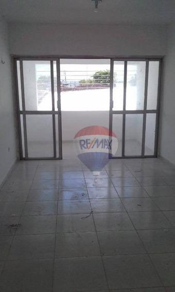 Apartamento 2 Qts - Prado - Com Taxas - Ap0577