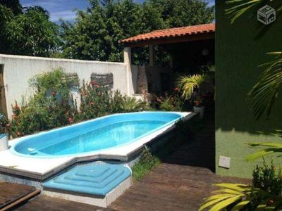 Piata Casa 3/4 R$ 820.000 - Ti138 - 3054830