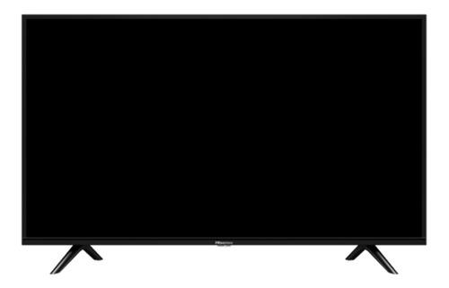 """Smart TV Hisense H3219H5 LED HD 32"""""""