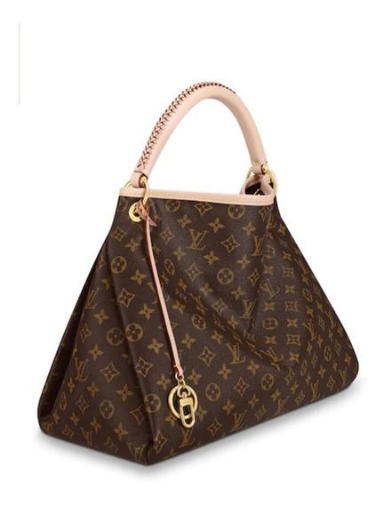 Bolsos Louis Vuitton Con Envio Regalado