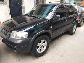 Ford Escape Sport Wagon Xlt