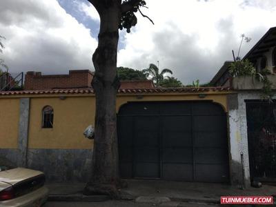 Casas En Venta Rr Mls #18-9316-------------------04241570519