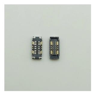 Conector Bateria Zc554kl