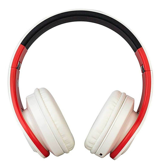 Headphone Bluetooth Eo-602 Evolut