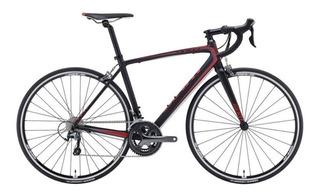 Bicicleta Giant Tcr 1
