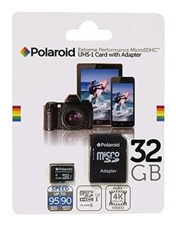 Tarjeta Micro Sd De 32 Gb Para Teléfonos Inteligentes (sams