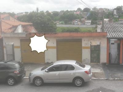 Terreno Comercial Satélite Av Cidade Jardim 300m Vale Sul