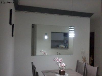 Apartamento - Ap00971 - 3515396