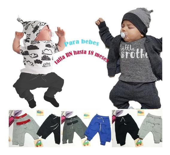 Pantalones Para Bebe Mercadolibre Com Ve